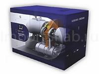 Промышленный компрессор Samsung SM2000
