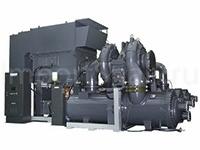 Промышленный компрессор Samsung SM7000