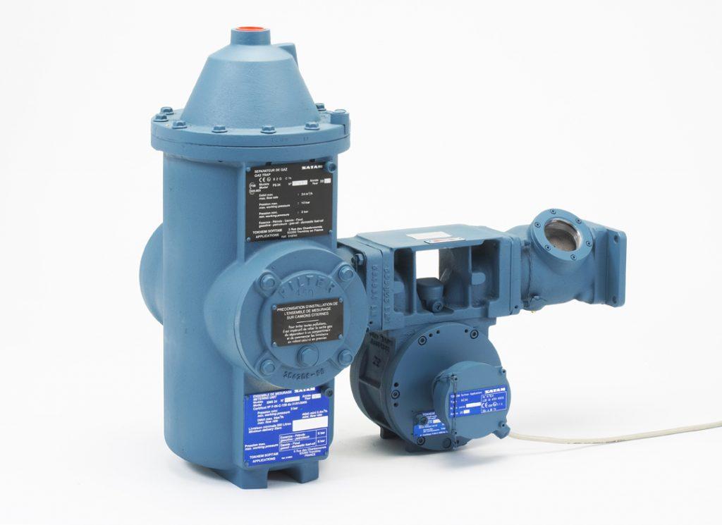 EMS 1024x745 - Satam системы учета нефтепродуктов