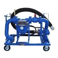 istdx52alpg - Satam системы учета нефтепродуктов