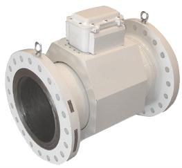 m t ultrasone flowmeter - Satam системы учета нефтепродуктов