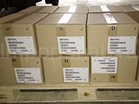 Продукция Pentair Thermal Management