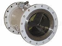 tm turbine 1 - Satam системы учета нефтепродуктов