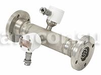 turbine lm 1 - Satam системы учета нефтепродуктов