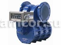 zc17 1 1 - Satam системы учета нефтепродуктов