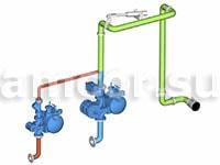 zce25 2 - Satam системы учета нефтепродуктов