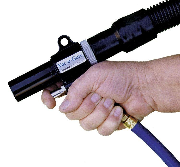 0c5476c6 a3a9 4a79 89dd a53801030ecf 750x696 - Exair пневматическое промышленное оборудование