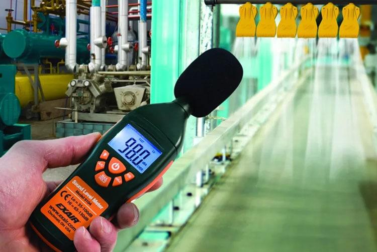 0d794ba72f79b42150fe3e914394bb37 - Exair пневматическое промышленное оборудование