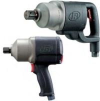 11 - Ingersoll Rand (Ингерсолл Рэнд) компрессорное, грузоподъемное оборудование, пневмоинструменты