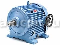 16 1 1 - Var-Spe вариаторы, гидродвигатели, насосы