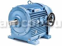 17 1 1 - Var-Spe вариаторы, гидродвигатели, насосы