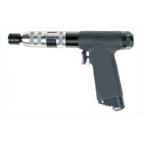 1b14adce7ac8ae4c5751a777ba42e939 2 - Ingersoll Rand (Ингерсолл Рэнд) компрессорное, грузоподъемное оборудование, пневмоинструменты