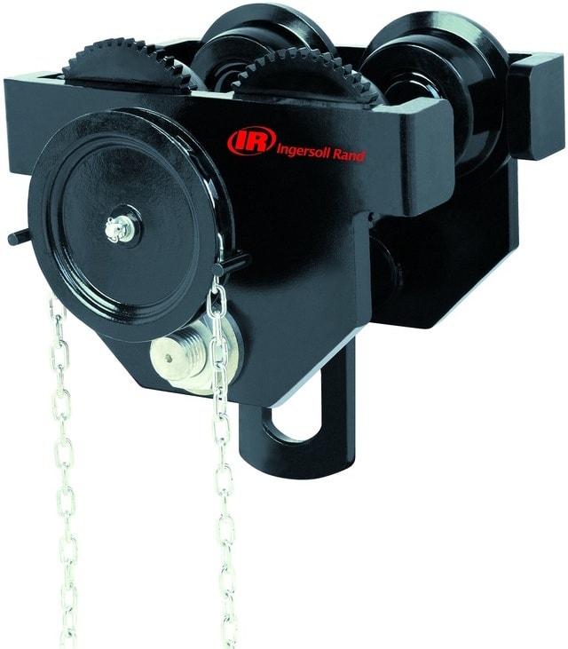 4069677 - Ingersoll Rand (Ингерсолл Рэнд) компрессорное, грузоподъемное оборудование, пневмоинструменты