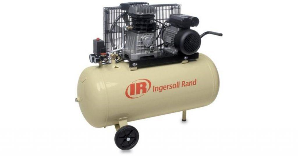 72664p1 1024x538 - Ingersoll Rand (Ингерсолл Рэнд) компрессорное, грузоподъемное оборудование, пневмоинструменты