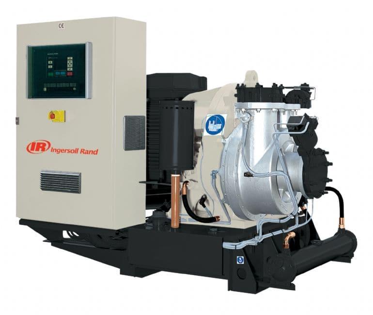 CH5 - Ingersoll Rand (Ингерсолл Рэнд) компрессорное, грузоподъемное оборудование, пневмоинструменты