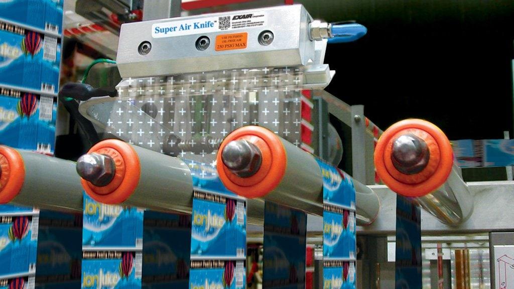 DxmOk44WwAEh28l - Exair пневматическое промышленное оборудование