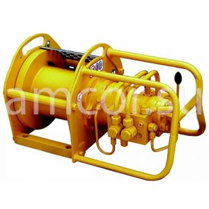 Gidravlicheskaia lebedka Liftstar%C2%AE Pullstar%C2%AE series 300x300 - Ingersoll Rand (Ингерсолл Рэнд) компрессорное, грузоподъемное оборудование, пневмоинструменты