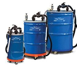 HLCTR fam - Exair пневматическое промышленное оборудование