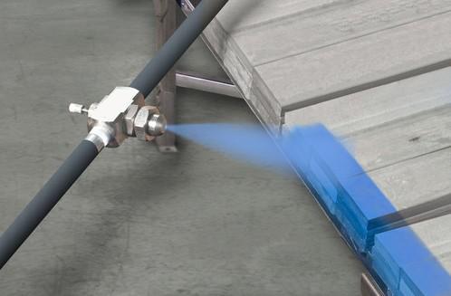 HTB1VW4IaozrK1RjSspmq6AOdFXaK - Exair пневматическое промышленное оборудование