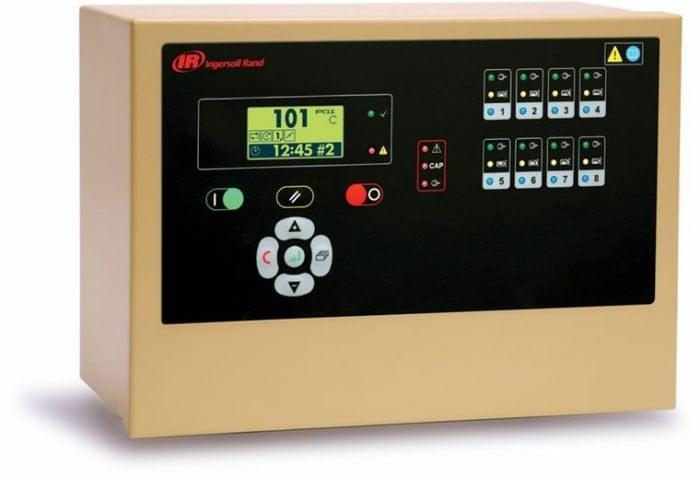 IR SEQUIENTIE REGELAAR IRX8I 700x478 1 - Artec пневматические компоненты