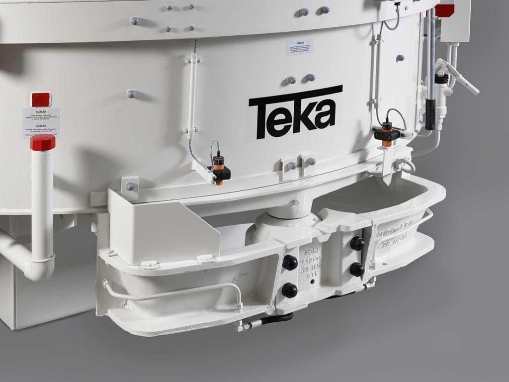 Ringtrogmischer 1 1024x768 - Teka смесители и установки для приготовления бетона