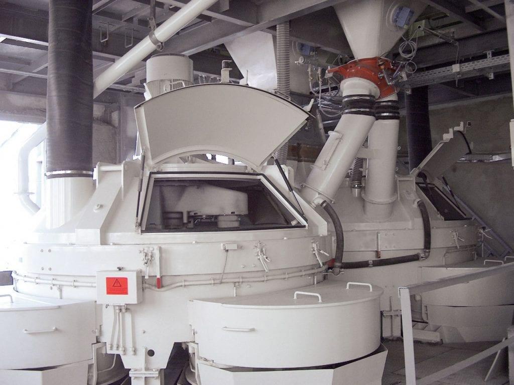 TPZ 2 116008 32 1024x768 - Teka смесители и установки для приготовления бетона