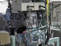 apl1 1 - Var-Spe вариаторы, гидродвигатели, насосы