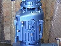apl11 1 - Var-Spe вариаторы, гидродвигатели, насосы