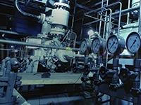apl12 - Var-Spe вариаторы, гидродвигатели, насосы