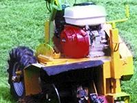 apl2 1 - Var-Spe вариаторы, гидродвигатели, насосы