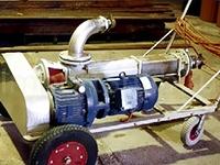 apl4 - Var-Spe вариаторы, гидродвигатели, насосы