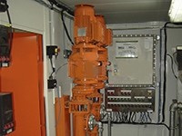 apl6 1 - Var-Spe вариаторы, гидродвигатели, насосы