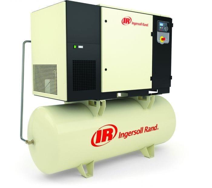 b4044b2ca4f2ecbd058fd2cc34ec2f37 - Ingersoll Rand (Ингерсолл Рэнд) компрессорное, грузоподъемное оборудование, пневмоинструменты