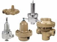 back 1 - Cashco клапаны и регуляторы давления