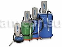 chipvac 1 1 - Exair пневматическое промышленное оборудование