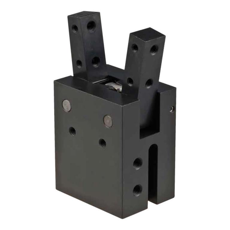 chwytak pneumatyczny 16mm de sklep - Artec пневматические компоненты