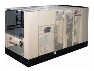 comp - Ingersoll Rand (Ингерсолл Рэнд) компрессорное, грузоподъемное оборудование, пневмоинструменты
