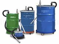 drum 1 - Exair пневматическое промышленное оборудование