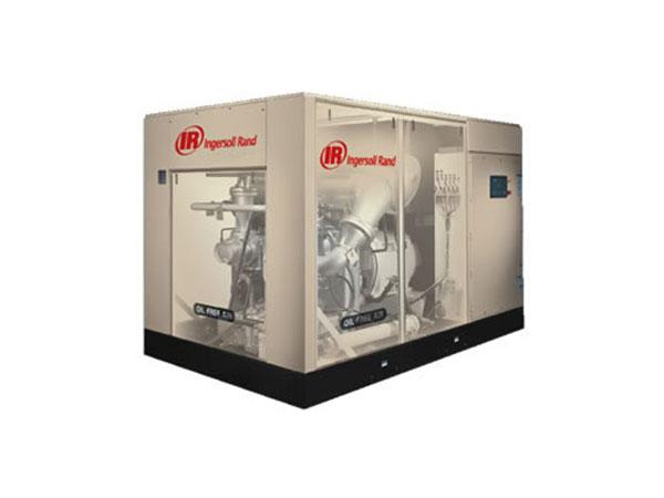 etw1375242076237etw 17 1 stationary screw compressor 7 - Ingersoll Rand (Ингерсолл Рэнд) компрессорное, грузоподъемное оборудование, пневмоинструменты