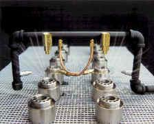 exugu - Exair пневматическое промышленное оборудование
