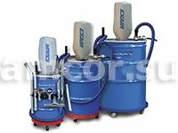 hdd 1 1 - Exair пневматическое промышленное оборудование