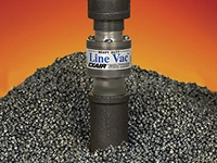 hdlv 1 - Exair пневматическое промышленное оборудование