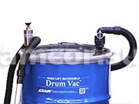 hlrdv 1 - Exair пневматическое промышленное оборудование