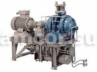 hp gm 1 1 - Aerzen компрессоры, воздуходувки