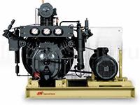Поршневые компрессоры высокого давления T30