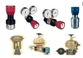image143 - Cashco клапаны и регуляторы давления