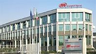 ir office - Ingersoll Rand (Ингерсолл Рэнд) компрессорное, грузоподъемное оборудование, пневмоинструменты