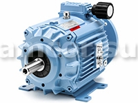 k4 1 1 - Var-Spe вариаторы, гидродвигатели, насосы