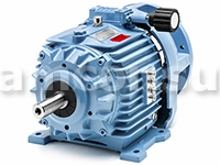 k5 1 1 - Var-Spe вариаторы, гидродвигатели, насосы