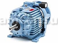 k5 1 2 - Var-Spe вариаторы, гидродвигатели, насосы